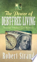 The Power Of Debt Free Living