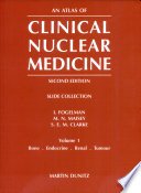An Atlas of Clinical Nuclear Medicine