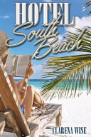 Hotel South Beach Book PDF