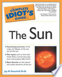 The Complete Idiot s Guide to the Sun