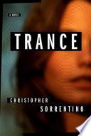 Book Trance