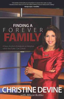 Finding a Forever Family Book PDF