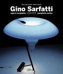 Gino Sarfatti  Complete Works 1938 1973