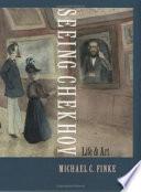 Seeing Chekhov