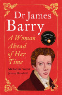 Dr James Barry Book PDF