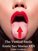 The Vertical Smile Erotic Sex Story Book