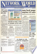Apr 9, 1990
