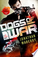 Dogs of War by Jonathan Maberry