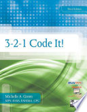 3-2-1 Code It! : level ii coding concepts into...