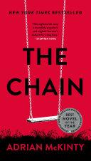 The Chain Pdf [Pdf/ePub] eBook