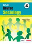 Revise A2 Sociology OCR