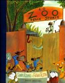 Lo zoo delle storie