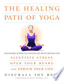 The Healing Path of Yoga