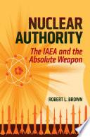 Nuclear Authority