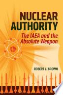 Nuclear Authority
