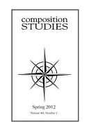 Composition Studies 40 1