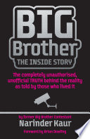 Big Brother  The Inside Story
