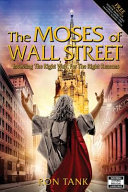 The Moses of Wall Street