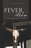 Fever Run Book PDF
