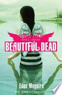 Beautiful Dead: Arizona by Eden Maguire