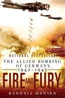 download ebook fire and fury pdf epub
