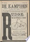 Oct 2, 1891