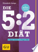 Die 5:2-Diät