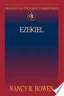 Abingdon Old Testament Commentaries | Ezekiel : ...