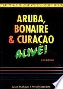 Aruba  Bonaire   Curacao Alive