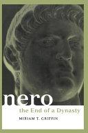 Nero Book