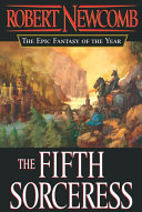 The Fifth Sorceress : there been such an epic tale...