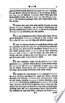 Kurtz gefaßte Geschichts-Erzählung sammt Gründlicher Ausführung des Von denen Aller-Höchsten Römisch-Kayßerlichen Majestäten Leopoldi und Caroli VI. ... mehrmalen anerkandten ohnwiedertreiblichen Erb-Folgs-Rechts, Der von der Schleßwig- und Holstein-Schaumburgischen Erb-Tochter Maria abstammenden, aus Standesmäsiger Ehe erzeugten, Fürstenmäsigen Descendenz der unmittelbaren Reichs-Graffen zu Limburg und Bronkhorst ...