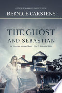 The Ghost and Sebastian
