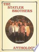 Statler Brothers Anthology