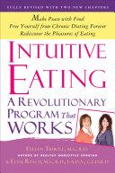 download ebook intuitive eating pdf epub