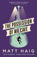 download ebook the possession of mr cave pdf epub