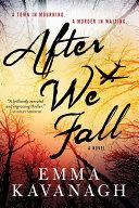 After We Fell Pdf [Pdf/ePub] eBook