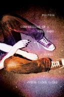 download ebook foxfire pdf epub