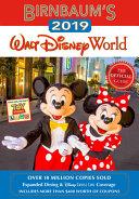 Birnbaum s 2019 Walt Disney World