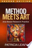 Method Meets Art  Second Edition