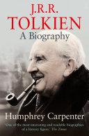download ebook j. r. r. tolkien: a biography pdf epub