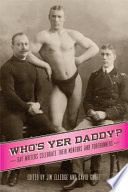 Who   s Yer Daddy