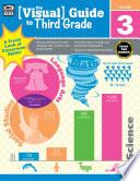 Visual Guide to Third Grade