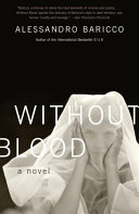 download ebook without blood pdf epub