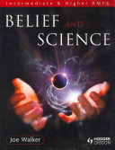 Belief and Science