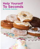 Help Yourself to Seconds