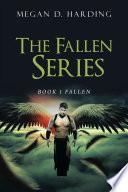 The Fallen Series