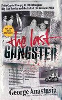 download ebook the last gangster pdf epub