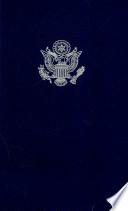 Judge Advocates in Combat Book PDF