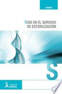 TCAE en el servicio de esterilizaci  n